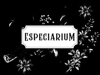 Especiarium Bar